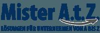 Mister ATZ Logo