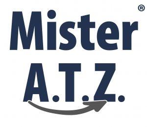 Mister A.T.Z.